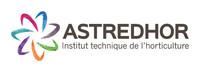 logo de l'institut ASTREDHOR