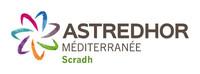 logo Scradh
